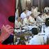 4 na Cabinet Secretaries, Nanganganib Sibakin ng P.DU30 dahil sa Korapsyon at Droga!