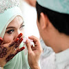 Istri Itu Ibarat Penarik Rezeki Suami, Terlukanya Hati Istri Putuslah Rezeki Suami