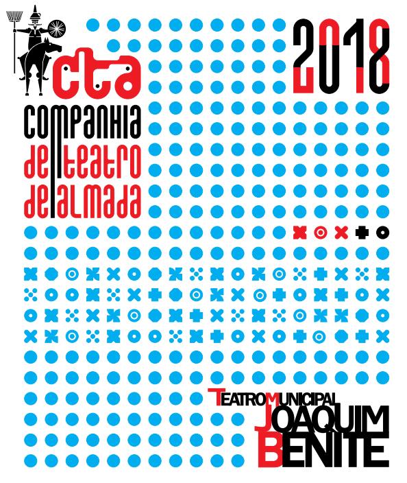 http://www.ctalmada.pt/images/programa_2018.pdf