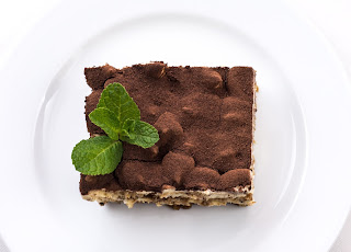 Tiramisu dessert | Delicious and Creative Desserts Recipes.