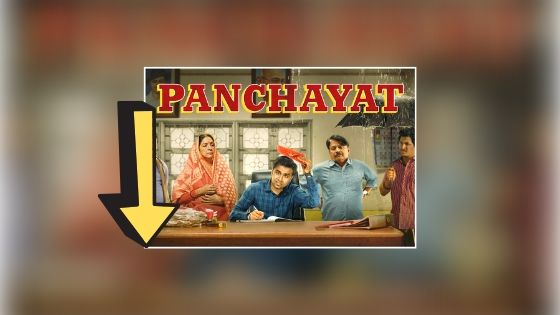 Panchayat Web Series Download Filmyzilla, Movierulz, Filmywap, Tamilrockers, Review