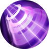 Skill Ultimate Alucard - Fission Wave