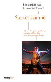 https://store.kobobooks.com/fr-fr/ebook/succes-damne