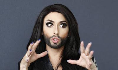 Ніяких бородатих жінок: чому Туреччина ігнорує Євробачення