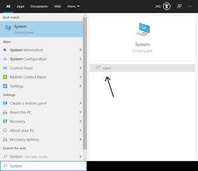 activate windows 10 no software