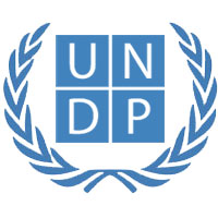 Job Opportunity at UNDP, Human Resources Associate