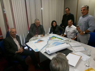 -secretario-de-planejamento-e-infraestrutura-de-cairu-participa-de-reuniao-em-brasilia-
