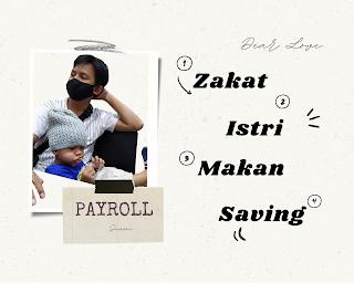 Ayo-zakat-profesi