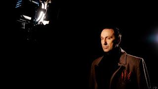 """""""Ιούλιος Καίσαρ"""" του Ουίλιαμ Σαίξπηρ, σε σκηνοθεσία Νατάσας Τριανταφύλλη."""