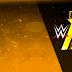 Ver WWE Fastlane 2017 en Vivo 5 de Marzo de 2017 En Español Gratis