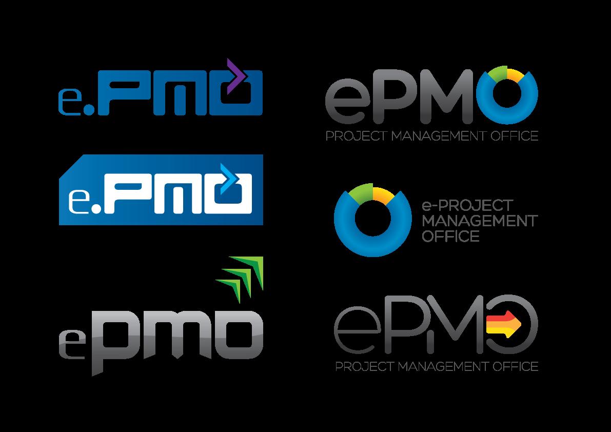Epmo Logo