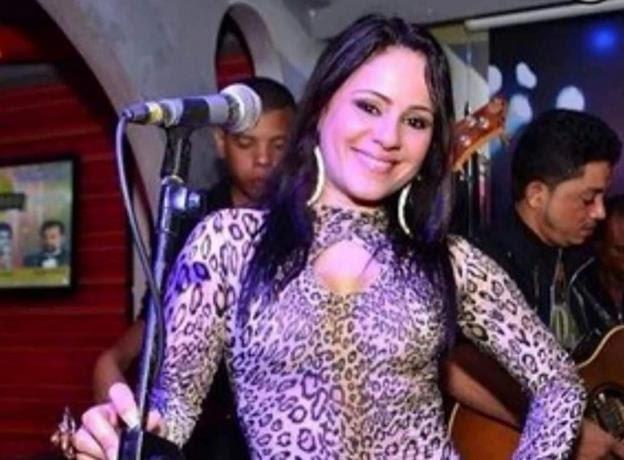 Clary Soto: la joven que desde Baní quiso poner en alto la bachata interpretada por mujeres