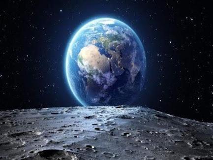 هل تعلم كيف سيبدو شكل كوكب الأرض بعد 200 مليون سنة؟.. ثقافة عامة