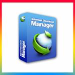 License Internet Download Manager (IDM) 1 PC Lifetime