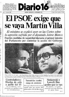 https://issuu.com/sanpedro/docs/diario_16._14-9-1977