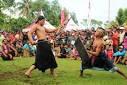 tour lombok, wisata lombok, trip lombok, travel lombok murah, honeymoon lombok, wisata budaya lombok