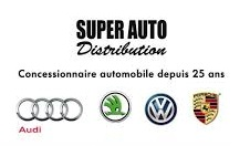 Super auto distribution recrutement