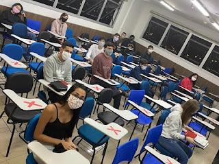 aulas%2Bpresenciais