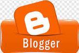 Blog Website Kaise Banaye