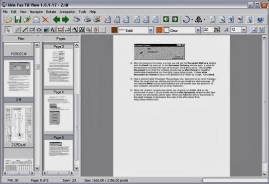 Blog Archives - downrfil