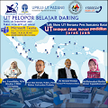 Besok Pagi Bakal Berlangsung Talks Show Universitas Terbuka Bersama Pers Sumatera Barat