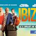 Un Verano en Ibiza