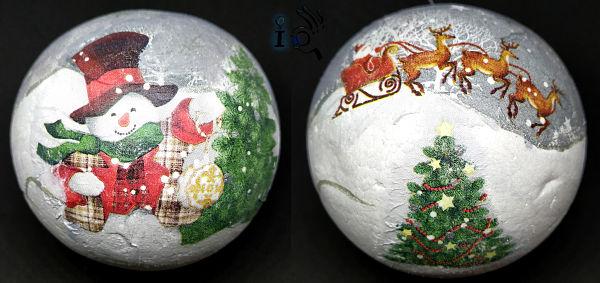 Bola_de_Navidad_hecha_con_porex_Ideadoamano