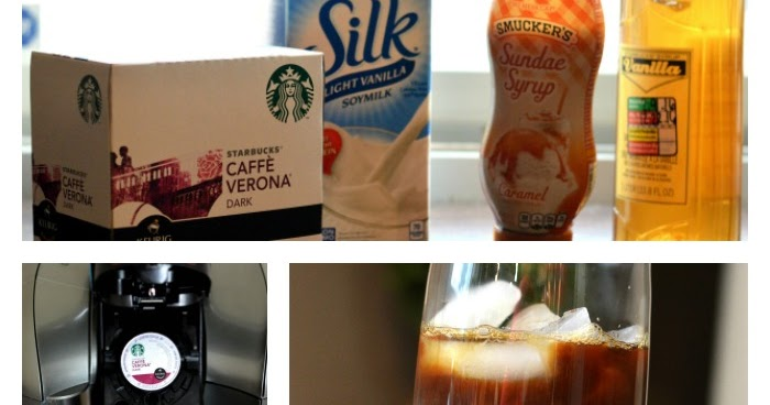 verissimo coffee machine