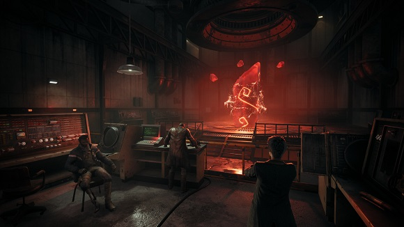 remnant-from-the-ashes-pc-screenshot-www.ovagames.com-5