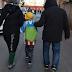 Al menos 39 personas, la mayoría niños, apuñaladas en una escuela china