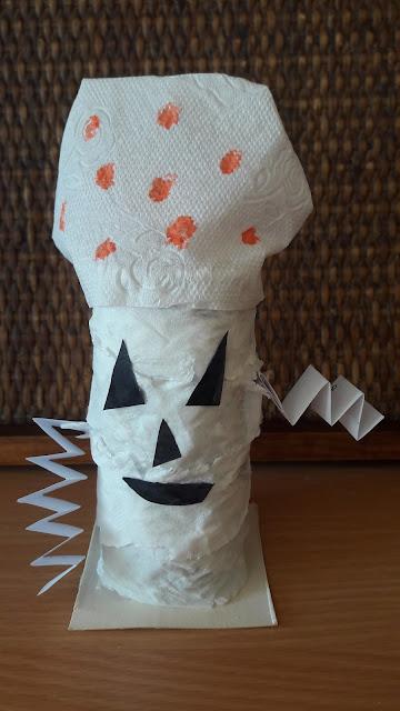 Halloween http://www.mammecomeme.com/