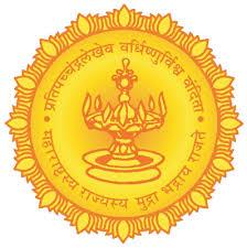 WRD Maharashtra Jobs,latest govt jobs,govt jobs,Jr Engineer jobs