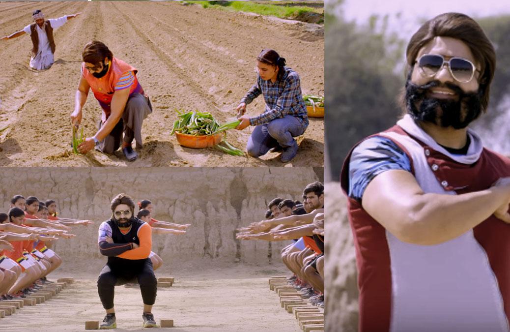 Jattu+Engineer+Film+Review+Hindi.jpg