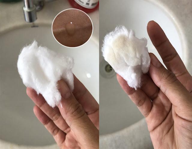 Blemish + Age Solution da Skinceuticals