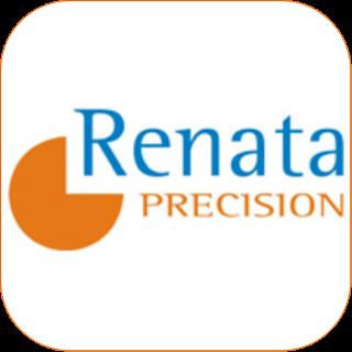 Renata Precision Components Pvt Ltd Pune, Maharashtra Diploma Mechanical Fresher Candidates Requirements