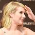 SUBTITULADO: Emma Roberts habla de su deseo de trabajar con Lady Gaga en 'AHS'