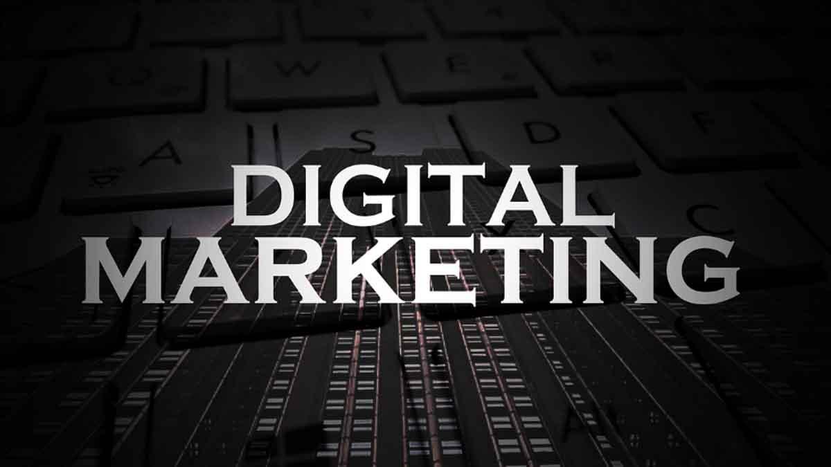 jenis-jenis-digital-marketing