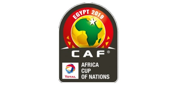Link Live Streaming Africa Cup of Nations 2019
