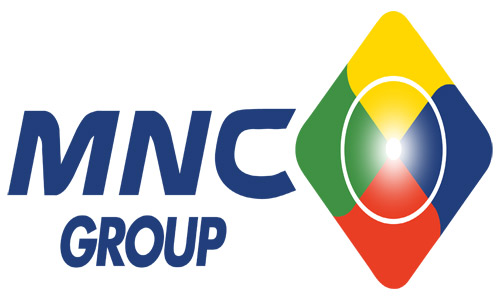 Lowongan Kerja 2018 Jakarta, MNC TV (iNEWS)