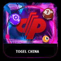 Prediksi Angka Main Togel China