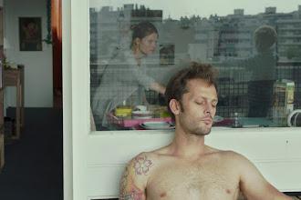 Cinéma, les sorties DVD : Je ne suis pas un salaud et Maggie a un plan - Par Didier Flori et Prune
