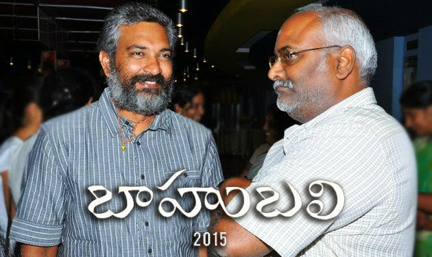 BAHUBALI AUDI ALBUM  DETAILS - BAHUBALI LATEST NEWS - AUDIO RELEASE DATE