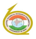 NTRO Recruitment 2017 2018 National Technical Research Technical Assistant Jobs
