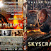 Skyscraper DVD Cover