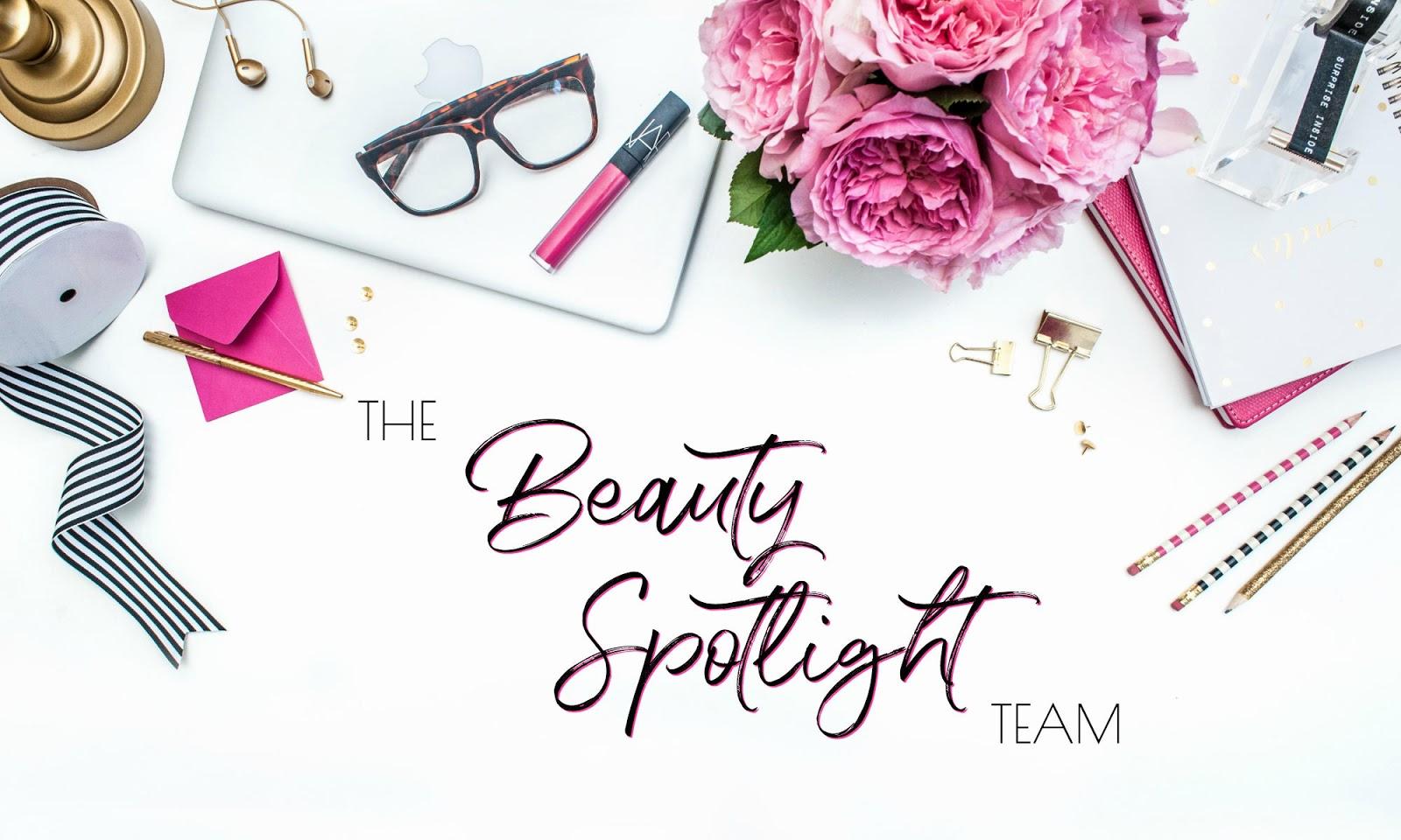 Pammy Blogs Beauty: The Beauty Spotlight Team: Best of the Week!