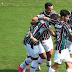 Fluminense dá a volta por cima, vira diante do Criciúma, e avança na Copa do Brasil!