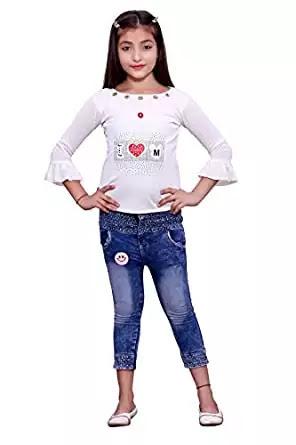 2,3,4,5,6,7,8,9,10,11,12,13,14, साल के बच्चों के कपड़े और बच्चों के फैंसी कपड़े की डिजाइन boy और girl | बच्चों के फैंसी कपड़े की डिजाइन बताइए 2021