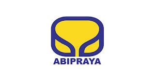 Lowongan Kerja PT Brantas Abipraya (Persero) Tahun 2018
