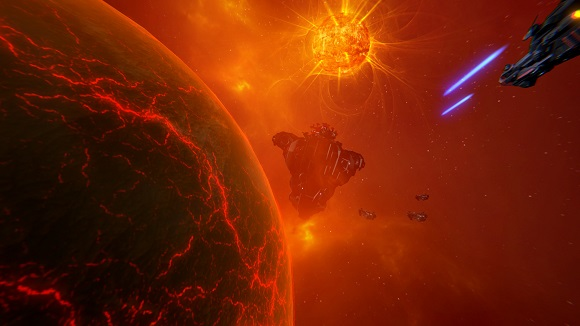 space-battle-vr-pc-screenshot-1