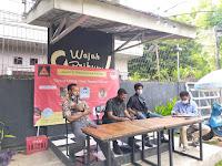 AMP Sampaikan Catatan Catatan Khusus Terkait Otsus Untuk Masa Depan Papua